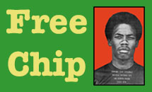 Free Chip Fitzgerald
